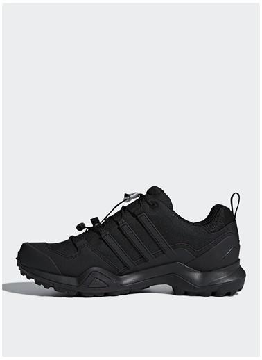 adidas Adidas Terrex Swift R2 Gtx Outdoor Ayakkabısı Cm7492 Siyah